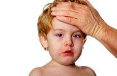 Синусит у дітей: ознаки і симптоми хвороби