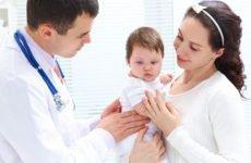 Соплі і температура у дитини – лікування, причини, народні засоби