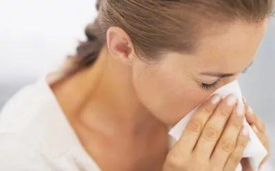 Пансинусит: гострий, хронічний, катаральний, гнійний та гіпертрофічний – симптоми і лікування