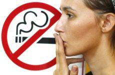 Симптоми бронхіту курця: діагностика та лікування