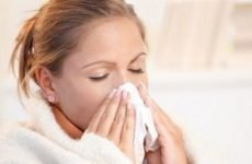 Гнійний синусит: лікування і симптоми гострого гнійного синуситу