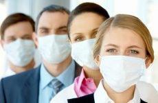 Епідемія грипу: не здаватися, боротися і перемагати!