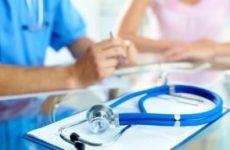 Одонтогенний синусит: причини, симптоми і лікування у дорослих і дітей