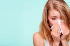 Хронічний фронтит: симптоми і лікування хвороби