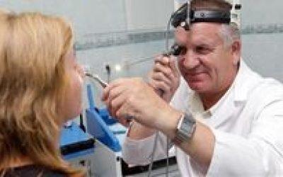 Загострене нюх – причини посилення чутливості до запахів