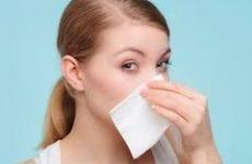 Як викликати кров з носа без болю самому собі – навіщо це потрібно