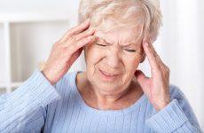 причини і лікування ішемічної хвороби головного мозку