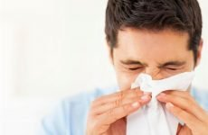 Як відрізнити грип від ГРВІ: прості правила
