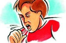 Ларингоспазм: причини, симптоми, лікування