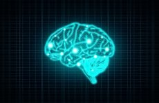 Порушення кровообігу головного мозку: симптоми, таблетки