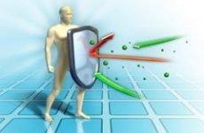 Чим швидко підняти імунітет – препарати, вітаміни і народні засоби