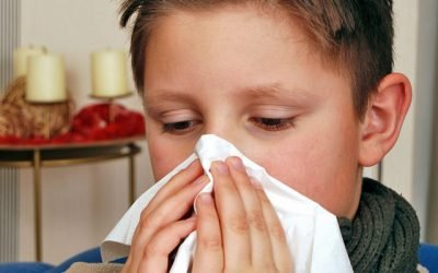 12 симптомів і перших ознак симптоми гаймориту у дітей – лікування