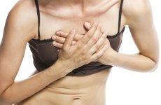 2 ступінь дихальної недостатності – класифікація по тяжкості