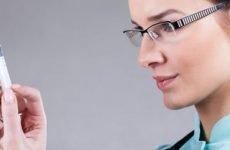 3 протипоказання уколів при гаймориті – назви препаратів (антибіотиків)