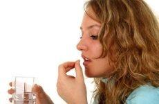 8 побічних ефектів супракса при гаймориті у дітей і дорослих