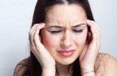 Абсцес, гематома перегородки носа: причини, симптоми і лікування захворювання