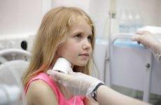 Аденоїди 1, 2 і 3 ступеня у дитини: лікування або видалення з операцією і без