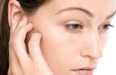 Адгезивний отит: причини, симптоми і лікування