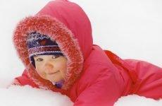 Алергічний трахеїт у дитини: симптоми і лікування