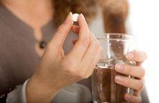 Антибіотики при синуситі у дорослих і дітей: які краще брати?