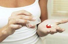 Антибіотики при трахеїті: методи лікування для дорослих і дітей, який пити