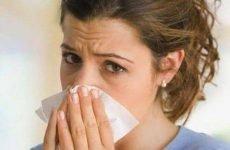 Як правильно і без наслідків відновити слизову носа після патологій і пошкоджень