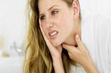 Біль у вусі при ковтанні: причини і лікування у дорослих і дітей