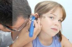 Болить вухо всередині, що робити і чим лікувати?