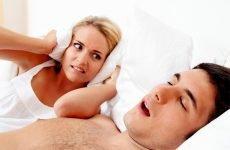 Видалення поліпів у носі: ендоскопічна і лазерна операції