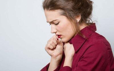 Чим полоскати горло при болях і запаленнях в домашніх умовах: засоби та препарати