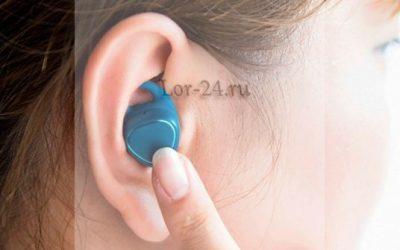Що робити, якщо болять вуха від навушників, як правильно вибрати навушники?