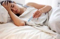 Дієта і харчування при пневмонії, що можна і що не можна?