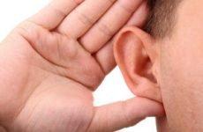 Дифузний зовнішній отит: причини, симптоми і лікування