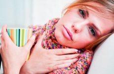 Стрептококовий фарингіт: симптоми і лікування у дорослих і дітей