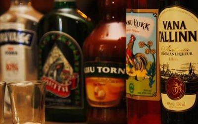 Гайморит і алкоголь: чи можна пити, коли хворієш?