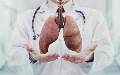 Гідроторакс легких що це таке – 2 способи лікування, види та причини хвороби