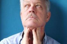 Гіперпластичний ларингіт: симптоми, методи лікування у дорослих і дітей