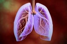 Гіпервентиляція легенів (гіпервентіляціонний синдром) – лікування
