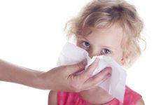 Гнійні соплі у дитини: як і чим лікувати смердючі виділення?