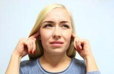 Гнійний отит: симптоми і лікування у дитини і дорослих, ускладнення