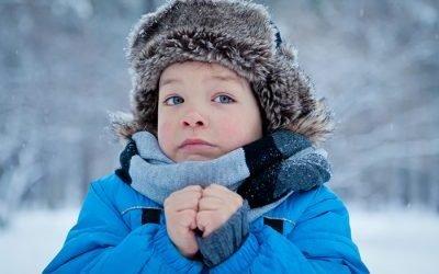 Гнійний риніт у дитини і дорослих: симптоми і лікування нежиті