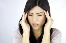 Запаморочення при гаймориті і синуситі: чи може бути?