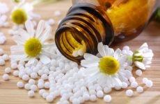 Гомеопатія від нежитю і закладеності носа: кращі засоби для лікування