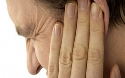 Гомеопатія при отиті у дитини і дорослого: лікування болю в вухах
