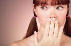 Грип без кашлю і нежиті: можливо, діагностика, методи лікування