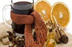 Імбир при ангіні і болю в горлі: рецепти лікування та протипоказання