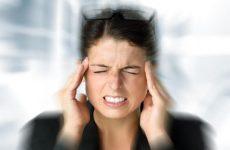 Імпедансометрія вуха (тимпанометрія): типи і розшифровка результатів