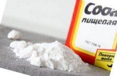 Інгаляції з содою при нежиті: правильне лікування, можна промивати?