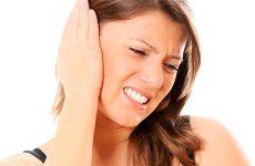 Чужорідне тіло в вусі: що робити, як дістати в домашніх умовах