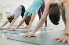 Йога від нежиті і гаймориту: вправи для лікування